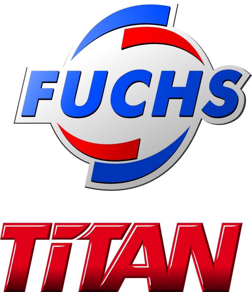 TITAN(FUCHS)
